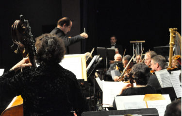 HBSO-during-the-concert-conductor
