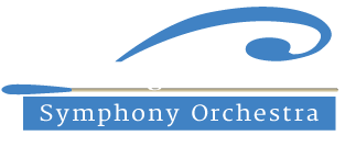 Huntington Beach Symphony Orchestra
