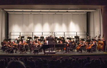 orchestra-from-audience